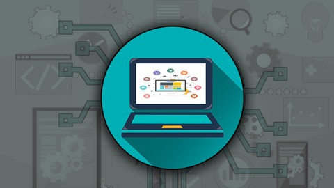 Netcurso-desarrollador-web-freelance-htmlcssless-jsjqphpsql