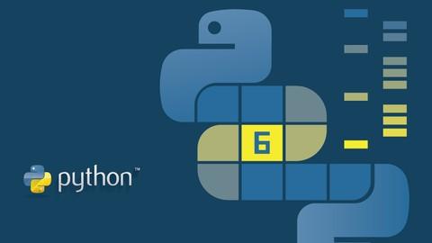 Netcurso-python-kursu