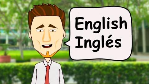 Netcurso-aprender-ingles-rapido