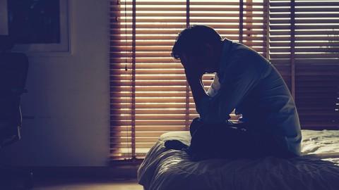 Netcurso - //netcurso.net/depresion-como-eliminarla-permanentemente-de-tu-vida