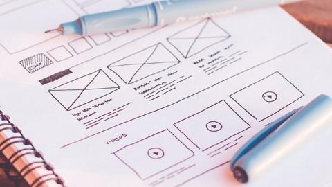 Netcurso-diseno-ux-de-productos-digitales