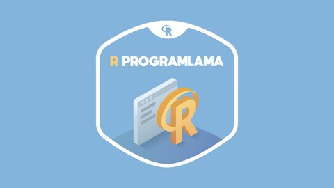 Netcurso-//netcurso.net/tr/r-programlama-egitimi