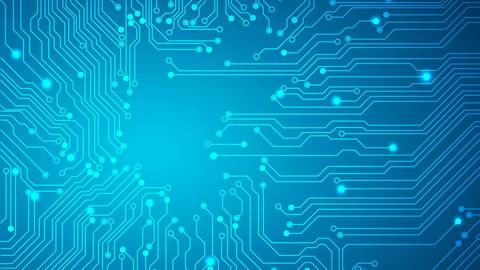 Netcurso-pcb-circuito-impreso