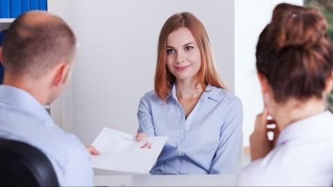 Netcurso - //netcurso.net/entrevista-de-trabajo-exito-profesional