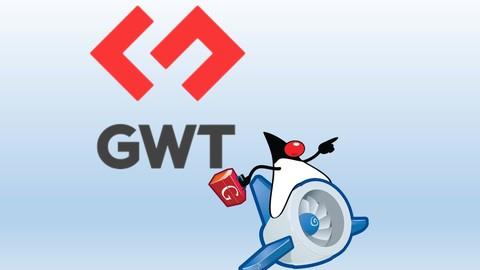 Netcurso - //netcurso.net/desarrollo-web-en-google-web-toolkit-gwt
