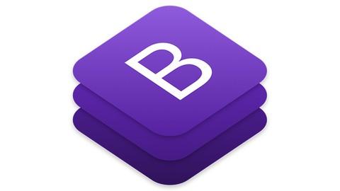 Netcurso - //netcurso.net/bootstrap-curso