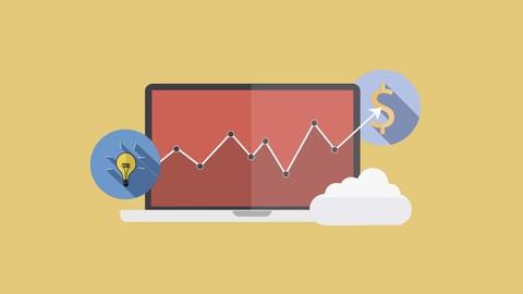 Netcurso - //netcurso.net/negocios-rentables-internet