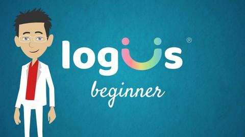 Intensive English Language Course: Beginner level English