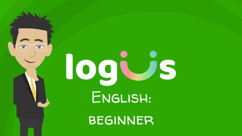 Netcurso-complete-intensive-english-course-for-beginners