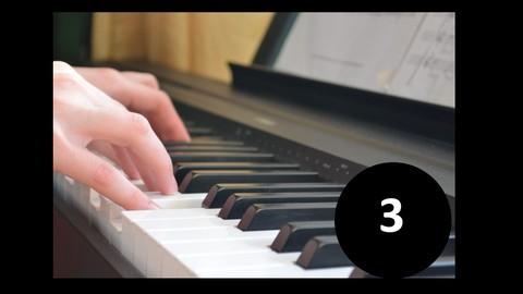 Netcurso - //netcurso.net/curso-de-ejercicios-tecnicos-al-piano-vol3
