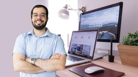 Netcurso-aprenda-como-criar-um-site-com-design-profissional-do-zero