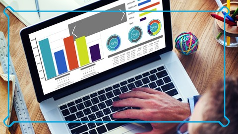 [Udemy Coupon] Stage Marketing