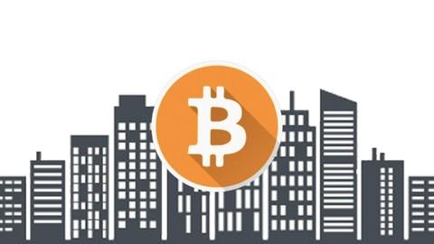 Netcurso - //netcurso.net/como-ganar-dinero-invertir-bitcoin-criptomonedas