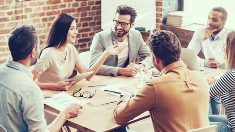 Netcurso - //netcurso.net/comunicacion-experta-y-la-personalidad-asertiva