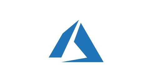 Netcurso-implementacion-de-soluciones-en-microsoft-azure