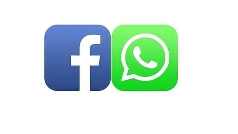 Netcurso-consigue-clientes-ilimitados-con-facebook