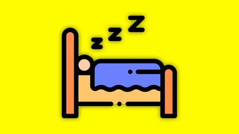 Netcurso - //netcurso.net/como-dormir-bien-y-estar-al-100-de-energia-al-dia-siguiente