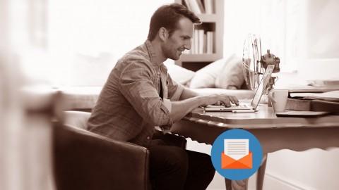 Netcurso - //netcurso.net/5-plantillas-de-correo-que-todo-emprendedor-necesita