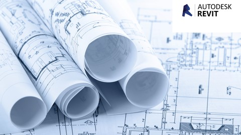 Revit Architecture I Course Completi Beginners Training