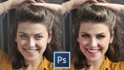 Netcurso-curso-photoshop-retoque-retratos-maquillaje-digital