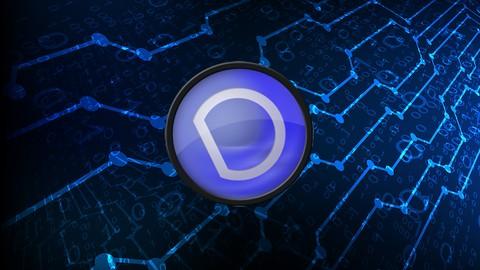Netcurso-datatables-avanzado