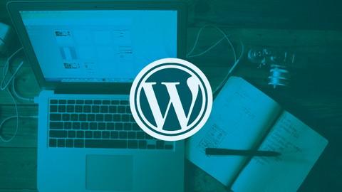 Netcurso-criar-blog-wordpress-para-iniciantes