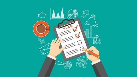 Netcurso - //netcurso.net/plan-de-marketing-digital-disena-la-estrategia-perfecta