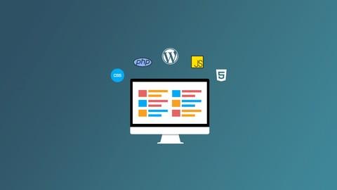 Netcurso-desarrollo-de-plugins-para-wordpress-con-php-js-css-y-html