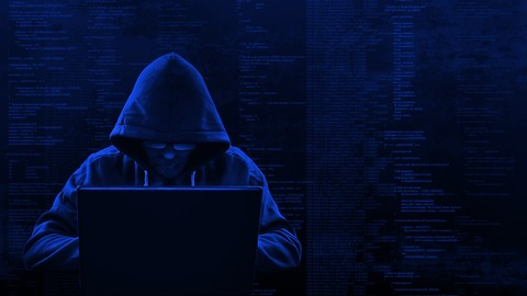Learn Ethical Hacking & Web Application Penetration Testing