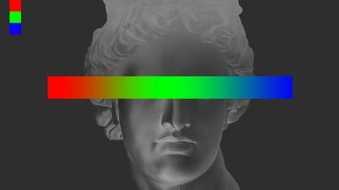 Netcurso-//netcurso.net/pt/curso-color-grading