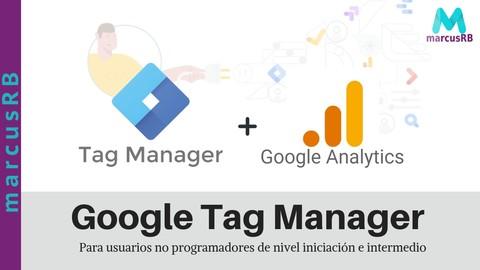 Netcurso - //netcurso.net/tracking-y-medicion-de-eventos-con-tag-manager-y-analytics