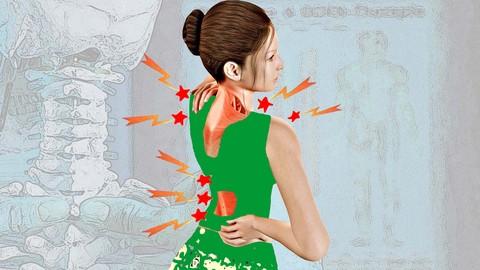 Netcurso - //netcurso.net/it/libero-dal-dolore-in-soli-30-minuti-grazie-ad-esercizi