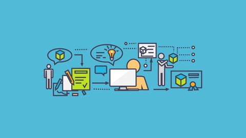 Become a Product Marketing Manager