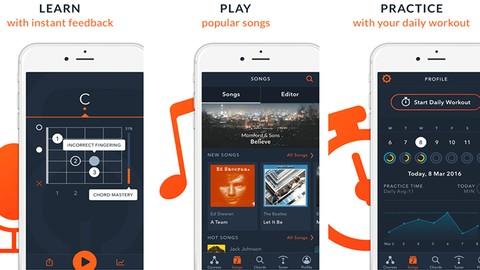 Netcurso - //netcurso.net/como-hacer-screenshots-para-tus-apps-de-manera-facil