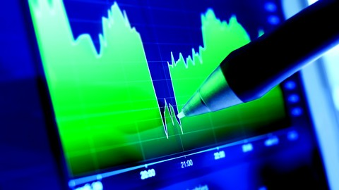 [Udemy Coupon] Elliott Wave Course – Forex & CFD – Intermediate & Advanced