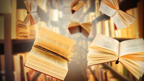 Netcurso - //netcurso.net/tr/hayalden-kitabevi-raflarna-butun-admlaryla-roman-yazmak