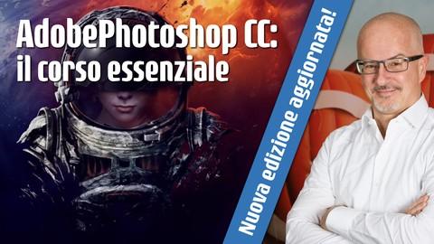 Netcurso-//netcurso.net/it/adobe-photoshop-cc-il-corso-essenziale