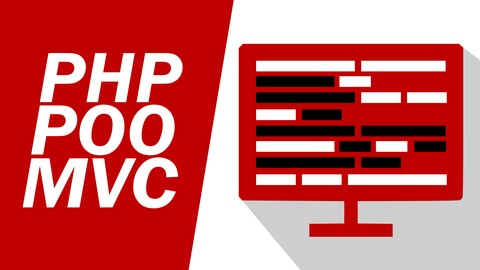 Netcurso-aprende-php-con-poo-y-mvc-en-tan-solo-8-horas