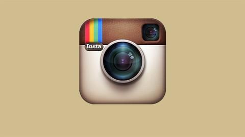 Netcurso - //netcurso.net/hazte-famoso-instagram