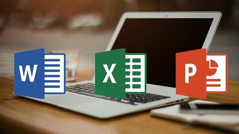 Netcurso - //netcurso.net/tr/temel-bilgisayar-ve-word-excell-powerpoint-egitimi