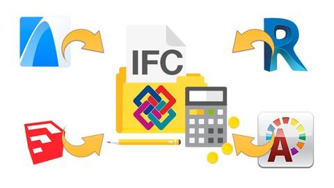 Netcurso-bim-5d-mediciones-y-presupuestos-en-bim-desde-archivos-ifc