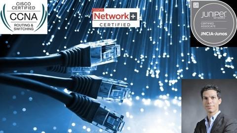 Netcurso - //netcurso.net/fr/tout-savoir-des-reseaux-informatiques-en-quelques-heures