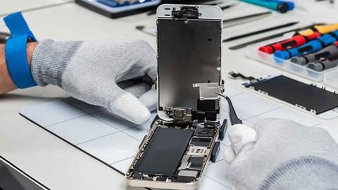 Netcurso-//netcurso.net/pt/curso-de-manutencao-de-celulares-do-basico-ao-avancado
