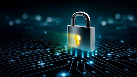 Netcurso-//netcurso.net/tr/etik-hacker-olma-kursu-seviye-2-ag-ici-saldirilar