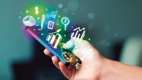 Digital Marketing: Digital Marketing for News Coverage!