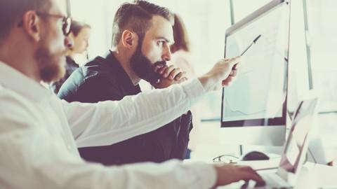 Netcurso-sap-business-one-gestion-de-bancos