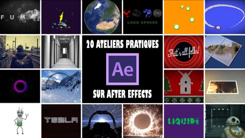 Netcurso-//netcurso.net/fr/20-ateliers-pratiques-sur-adobe-after-effects-cc