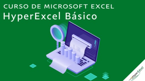 Netcurso - //netcurso.net/curso-de-microsoft-excel-hyperexcel-basico