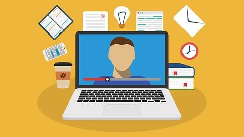Netcurso - //netcurso.net/crea-un-curso