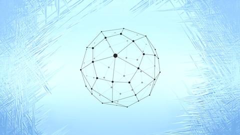 Netcurso - //netcurso.net/hibernate-framework-crea-aplicaciones-java-hibernate-y-jpa